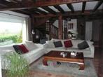 Vente Maison 7 pièces 160m² Belley (01300) - Photo 3