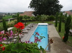 Vente Maison 500m² Briscous (64240) - Photo 8