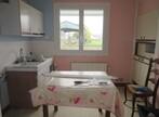 Location Maison 5 pièces 98m² Boisset-les-Prévanches (27120) - Photo 7