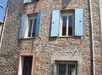 Vente Maison 7 pièces 134m² Bages (66670) - Photo 33