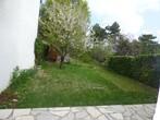 Vente Maison 6 pièces 105m² Sassenage (38360) - Photo 2