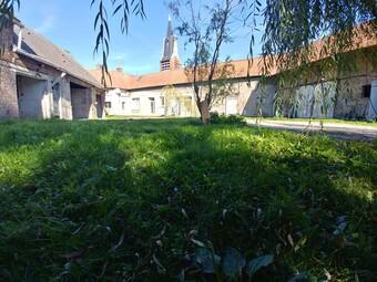 Vente Maison 8 pièces 214m² Hamblain-les-Prés (62118) - Photo 1