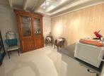 Vente Maison 8 pièces 170m² Vichy (03200) - Photo 16