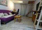 Vente Maison / Chalet / Ferme 4 pièces 85m² Saint-Jeoire (74490) - Photo 2