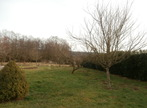 Vente Terrain 5 400m² FOUGEROLLES - Photo 2