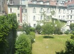 Location Appartement 4 pièces 94m² Grenoble (38000) - Photo 12