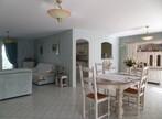 Vente Maison 6 pièces 135m² L' Île-d'Olonne (85340) - Photo 2