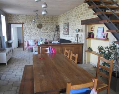 Location Maison 4 pièces 100m² Maillet (36340) - photo