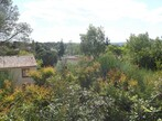 Sale House 2 rooms 35m² Vallon Pont d'Arc - Photo 18