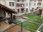 Location Maison 2 pièces 40m² Saint-Alban-de-Roche (38080) - Photo 11