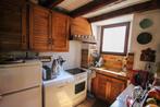 Sale House 5 rooms 91m² Laval (38190) - Photo 6