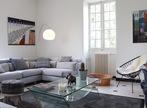 Vente Maison 9 pièces 340m² Hostun (26730) - Photo 4