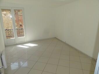 Vente Appartement 4 pièces 55m² Rivesaltes (66600)