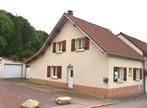 Sale House 4 rooms Neuville-sous-Montreuil (62170) - Photo 1