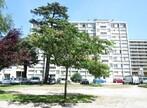 Location Appartement 5 pièces 82m² Grenoble (38000) - Photo 11