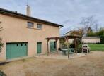 Vente Maison 6 pièces 140m² Veauche (42340) - Photo 3