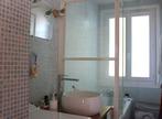 Vente Appartement 3 pièces 60m² Bordeaux (33200) - Photo 7