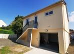 Vente Maison 2 pièces 43m² Saint-Martin-du-Tertre (95270) - Photo 4