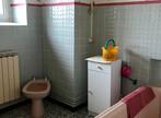 Vente Maison 5 pièces 127m² Athesans-Étroitefontaine (70110) - Photo 6