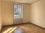 Location Appartement 3 pièces 61m² Brive-la-Gaillarde (19100) - Photo 2