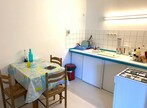 Vente Appartement 3 pièces 65m² Roanne (42300) - Photo 33
