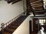 Vente Maison 11 pièces 297m² Lauris (84360) - Photo 4