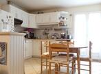 Vente Maison 5 pièces 96m² La Rochelle (17000) - Photo 4