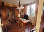 Vente Maison 7 pièces 151m² Hoymille (59492) - Photo 10