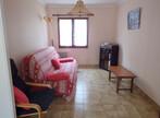 Vente Maison 3 pièces 80m² 13 KM SUD EGREVILLE - Photo 7