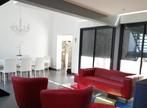 Vente Maison 5 pièces 161m² Villedoux (17230) - Photo 2