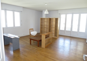 Location Appartement 3 pièces 90m² Grenoble (38000) - photo 2