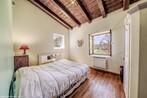 Sale House 5 rooms 146m² Mirabeau (84120) - Photo 4