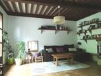 Vente Maison 6 pièces 145m² Izeaux (38140) - Photo 4