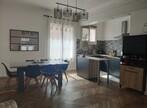 Vente Maison 4 pièces 139m² Bages (66670) - Photo 36