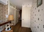 Vente Maison 7 pièces 220m² Saint-Lager (69220) - Photo 7