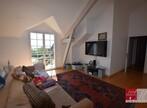 Vente Maison 6 pièces 430m² Vétraz-Monthoux (74100) - Photo 5