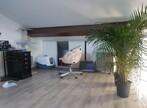 Vente Appartement 2 pièces 55m² Saint-Martin-la-Plaine (42800) - Photo 7