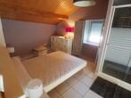 Location Appartement 3 pièces 56m² Oriol-en-Royans (26190) - Photo 7