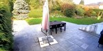 Vente Maison 5 pièces 170m² Coublevie (38500) - Photo 9