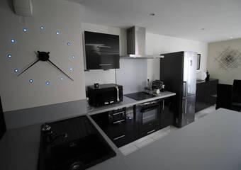 Vente Appartement 3 pièces 78m² Chamalieres - photo