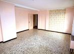 Vente Appartement 3 pièces 61m² Saint-Martin-d'Hères (38400) - Photo 5