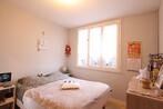 Location Appartement 2 pièces 41m² Seyssinet-Pariset (38170) - Photo 2