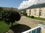 Vente Appartement 4 pièces 74m² Seyssinet-Pariset (38170) - Photo 5