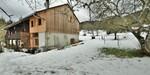 Vente Maison 4 pièces 96m² Boëge (74420) - Photo 17
