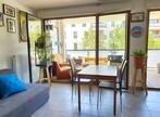 Vente Appartement 4 pièces 84m² Gex (01170) - Photo 3