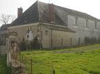 Vente Maison 145m² Luzeret (36800) - Photo 2
