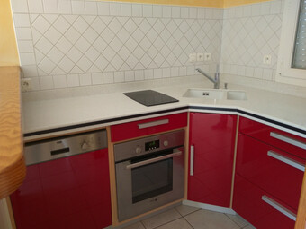 Vente Appartement 3 pièces 60m² Hasparren (64240) - photo 2