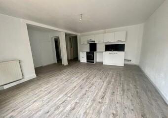 Location Appartement 3 pièces 82m² Bourg-lès-Valence (26500) - Photo 1