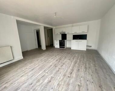 Location Appartement 3 pièces 82m² Bourg-lès-Valence (26500) - photo