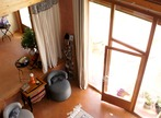 Sale House 6 rooms 153m² Quaix-en-Chartreuse (38950) - Photo 16